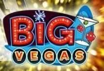 Big Vegas