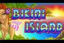 game situs slot online bikini island