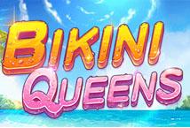 Bikini Queens