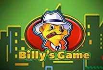 Billys Game