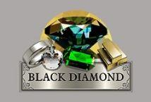 Black Diamond 5 Lines