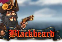Blackbeard (Bulletproof)