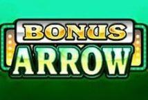 Bonus Arrow