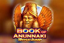 Book of Anunnaki