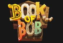 Book of Bob
