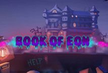 Book of Eon