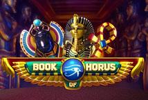 Book of Horus