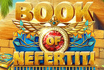 Book of Nefertiti