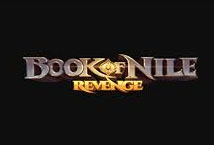 Book of Nile Revenge