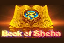 Book of Sheba (Betixon)