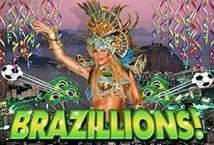 Brazilliions