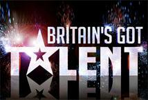 Britains Got Talent