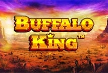 daftar game slot buffalo king