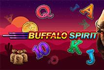 Buffalo Spirit (Inbet)