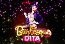 Burlesque By Dita