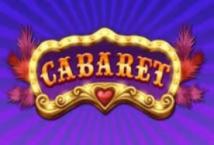 Cabaret (MGA)