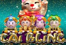 Cai Bling