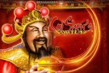 Cai Shens Fortune