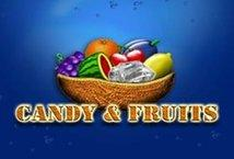 Candy and Fruit