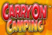 Carry On Camping (Blueprint)