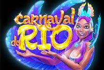 Carvanal Do Rio