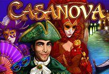 Casanova (Amatic)