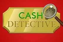 Cash Detective