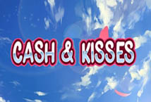 Cash & Kisses
