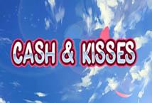 Cash & Kisses