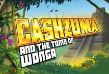 Cashzuma