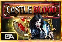 Castle Blood