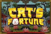 Cat's Fortune