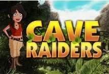 Cave Raiders