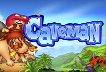 Caveman (R Franco)
