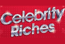 Celebrity Riches