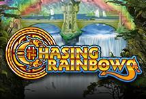 Chasing Rainbows