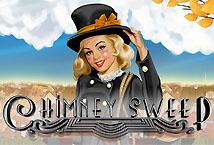 Chimney Sweep (Endorphina)