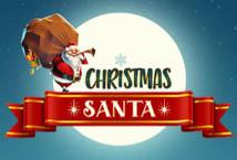 Christmas Santa