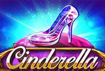 Cinderella (Platipus Gaming)