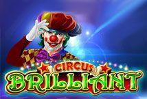 Circus Brilliant (EGT)