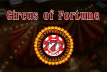 Circus of Fortune