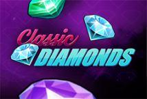 Classic Diamonds