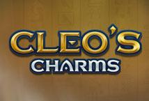 Cleo's Charms