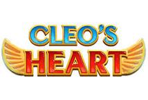 Cleos Heart
