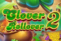 Clover Rollerover 2