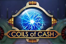 Coils of Cash