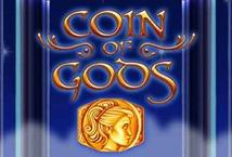 Coin of Gods