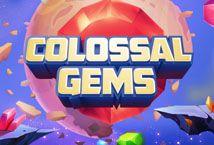 colossal gems  1