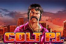 Colt PI