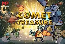 Comet Treasure
